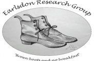 Earlsdon Research Group