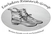 Earlsdon Research Group